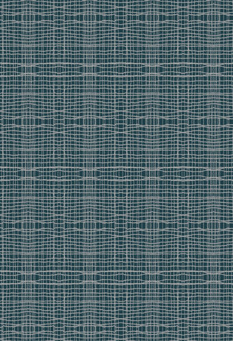 Stitch Check - Inprint - Jane Makower Fashion Fabrics