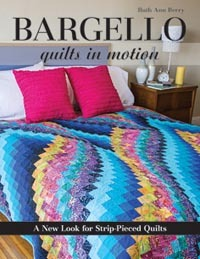 Bargello_Quilts_in_motion