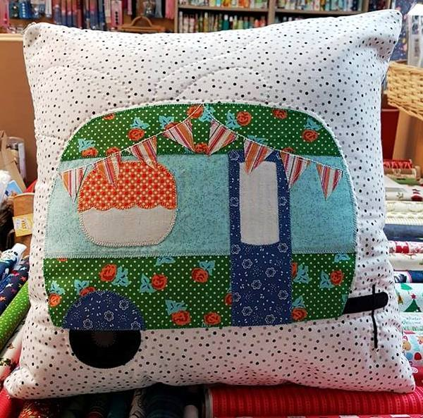 Summer_Days_caravan_cushion_photo