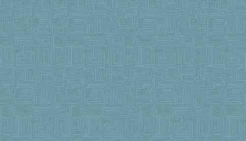 Andover colour Collection Turquoise