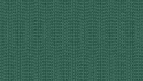 Andover colour Collection Green