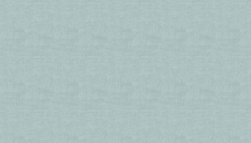 Linen Texture Sky from Makower