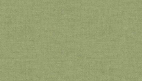 Linen Texture Green from Makower