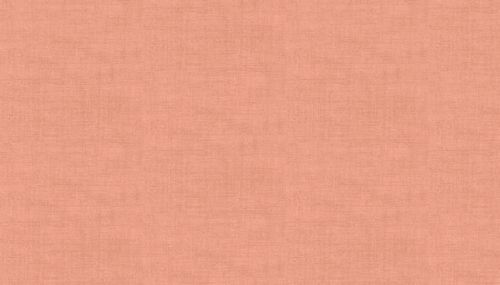Linen Texture Pink from Makower