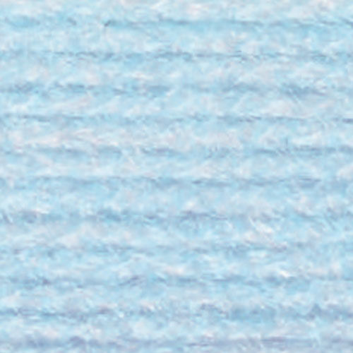 James C Brett Supersoft Aran  Blue