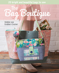 The Bag Boutique. Grabler-Crozier