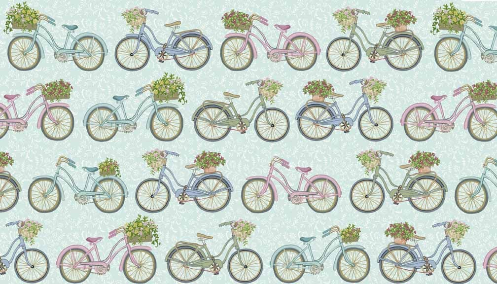 MK_1740_B_Bicycles