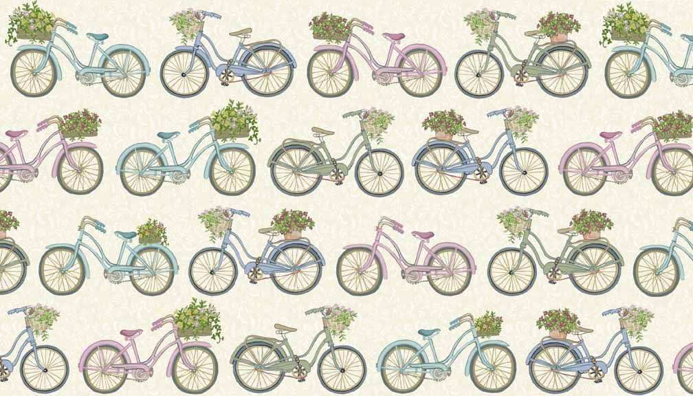 MK_1740_Q_Bicycles