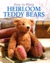 SP_Heirloom_Bears