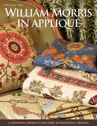 William_Morris_in_Applique
